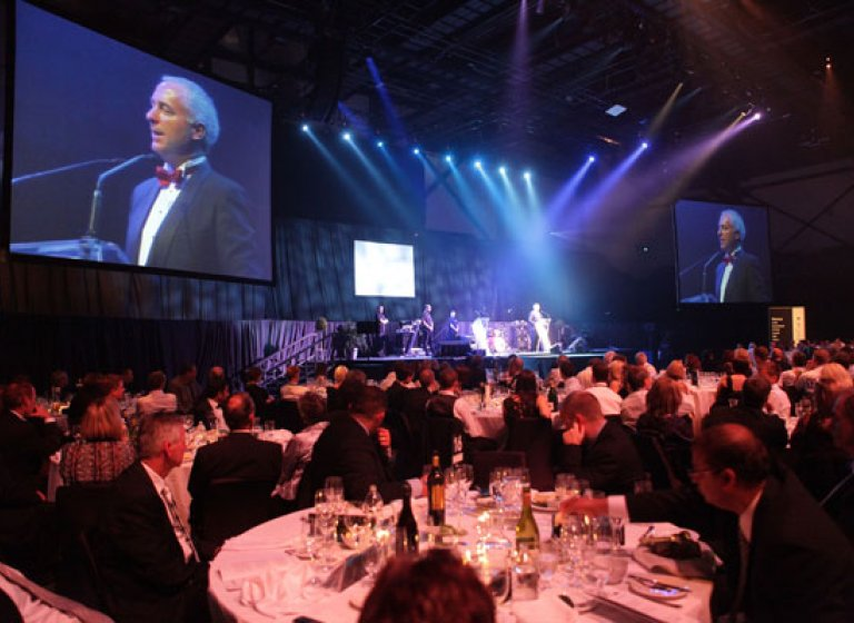 Finalists Announced for 2012 NZ Hi-Tech Awards