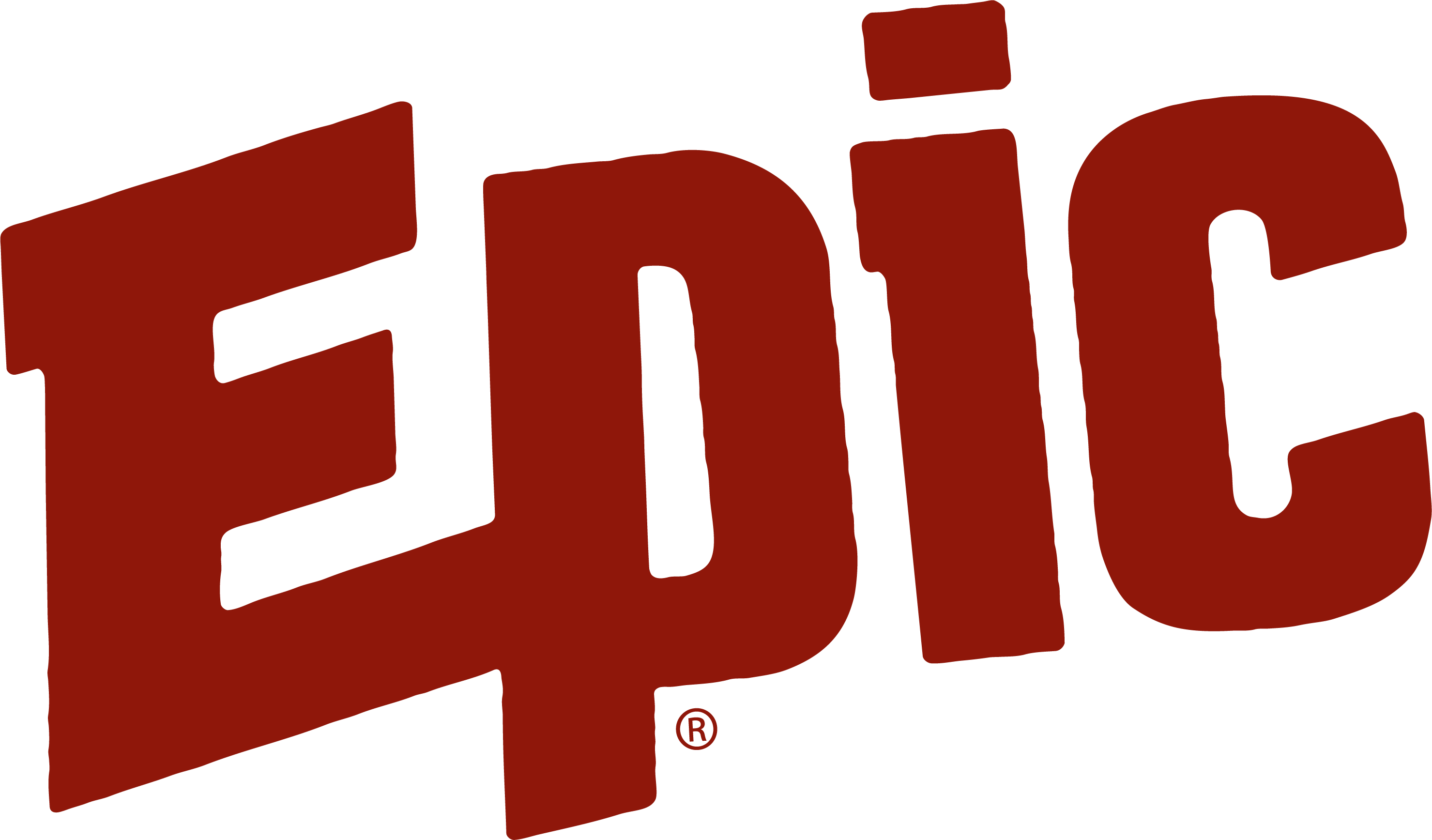 Epic Logo Converted
