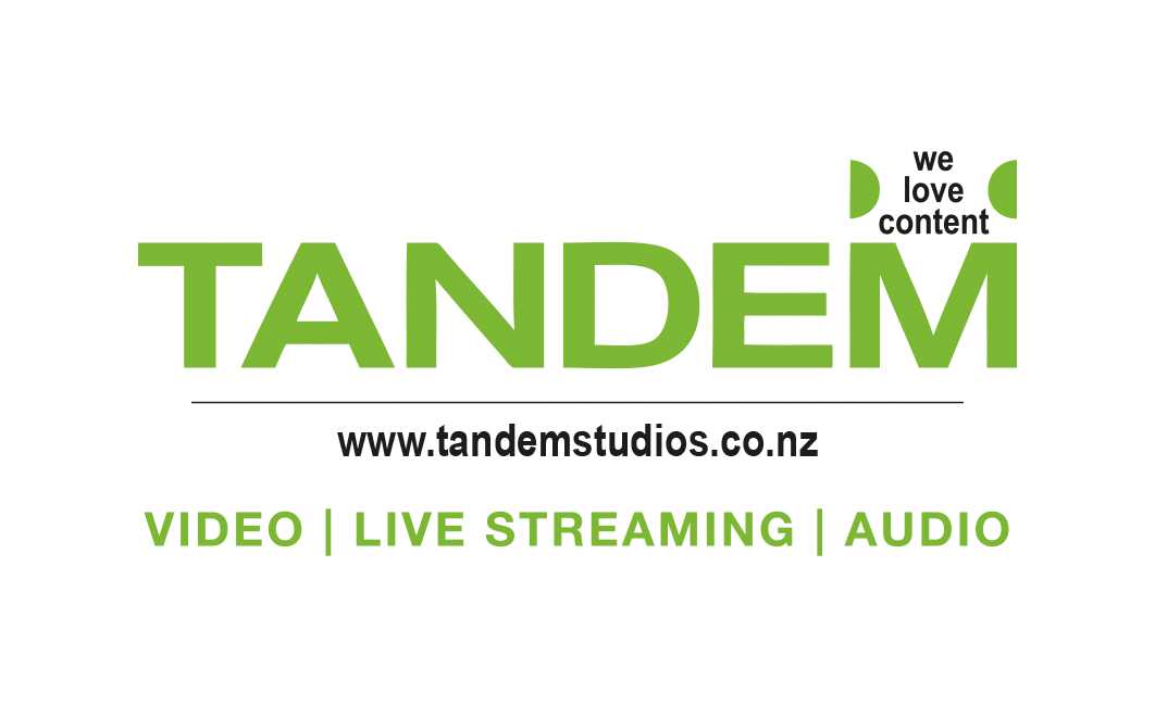 Tandem Studios We love content logo 2017 Web