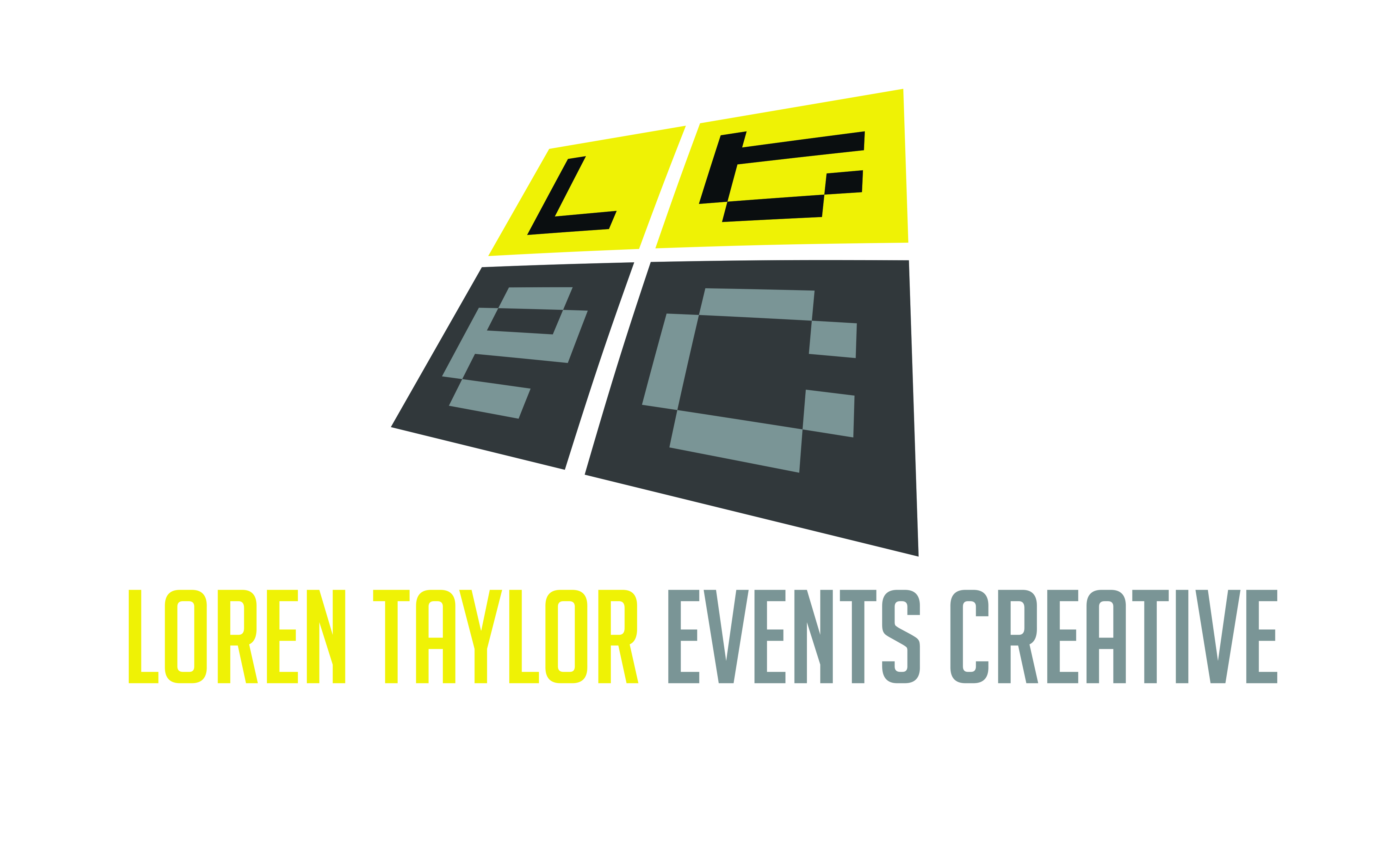 Loren Taylor Events Creative