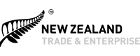 New Zealand Trade and Enterprise