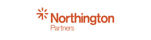 northington-logo.jpg