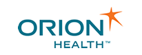 orion-health-logo.png